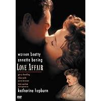 Perfect Love Affair