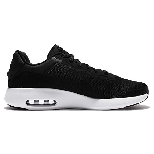 Nike 844874-001, Chaussures de Sport Homme Multicolore (Black / Black / Anthracite / White)