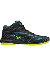 Sportsamp; ukMizuno Volleyball co Shoes Amazon Outdoor 2WH9DIE