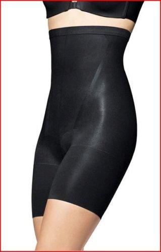 spanx-super-mayor-potencia-braguitas-control-pantalones-negro-negro-large