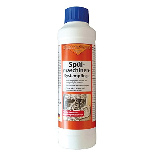 cleanncare-spulmaschinen-systempflege-reinigungsmittel-geschirrspulmaschinen-pflege-reiniger