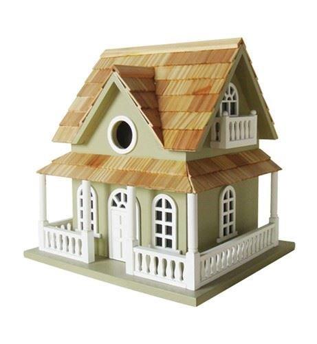 garden-bazaar-hb-2022g-hobbit-vogelhaus-grun