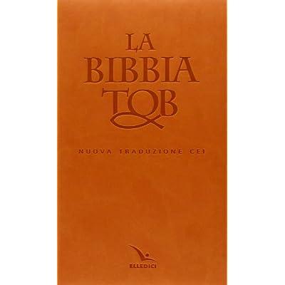 Gratis bibbia pdf