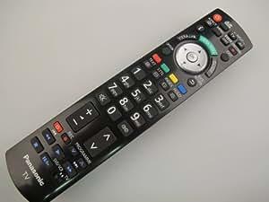 SANYO AV Products LED TV, Soundbar, Blu-ray Disc Players ...