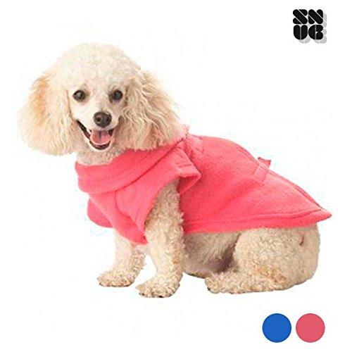 Snug D4500117 One Doggy Batamanta para Perros