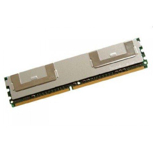 Ecc Ddr2 Sdram (398705-051 - HP MEM 512MB PC5300 667MHz DDR2 CL5 ECC SDRAM)