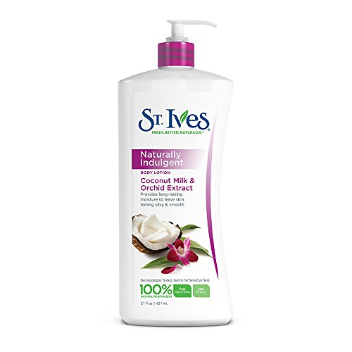 st-ives-naturally-indugent-body-lotion-coconut-milk-and-orchid-extract-21-ounce
