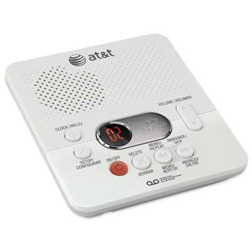 att-1740-digital-answering-system-with-time-and-day-stamp-white