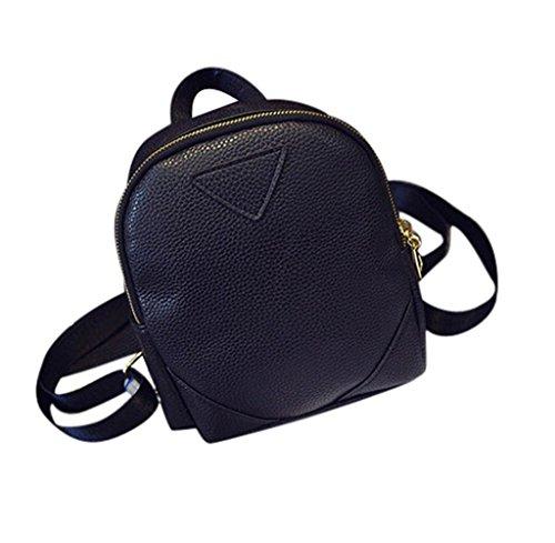 tongshi-mochila-viaje-cuero-bolso-mochila-escuela-de-hombro-bolsa-de-women-negro
