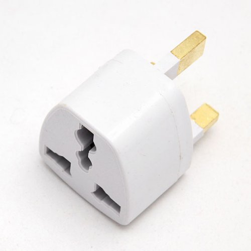 eu-us-usa-aus-to-uk-ac-power-travel-plug-adapter