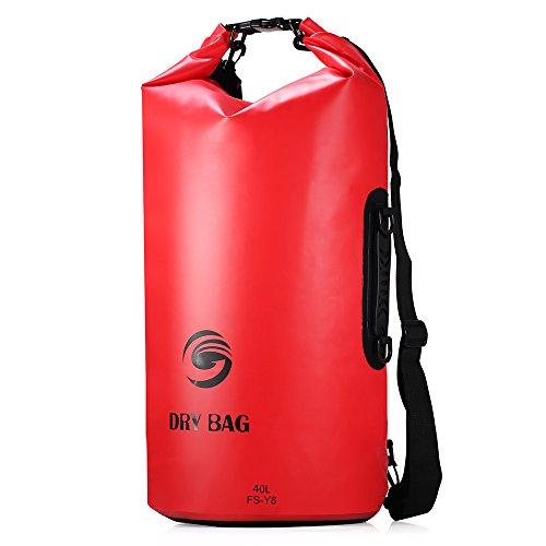 bolsa-outdoor-impermeable-grandbeing-mochila-estanca-capacidad-40l-bolsa-seca-exterior-resistente-al