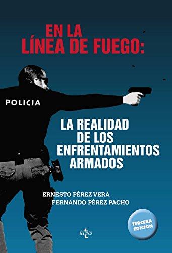 En La Línea De Fuego. La Realidad De Los Enfrentamientos Armados (Ventana Abierta)