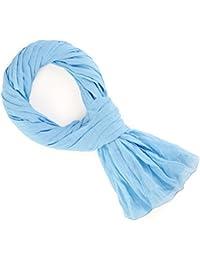 5a632b354f2b Amazon.fr   Allée du foulard - Echarpes et foulards   Accessoires ...