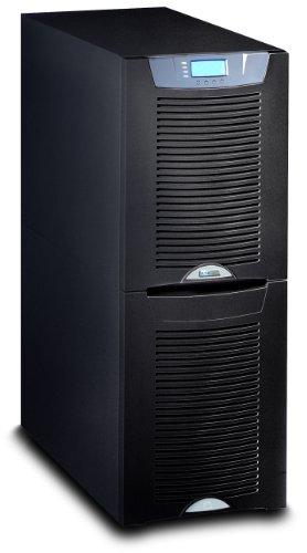 Eaton PowerWare 9155-8I-N-33-64x9Ah USV-Gerät (8000VA)