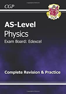 Physics AS-Level Exam Paper Question?