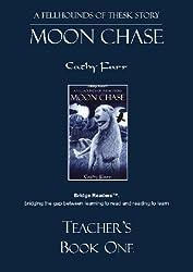 Moon Chase Bridge Reader Teacher's Book (Bridge Readers Teacher's Book)