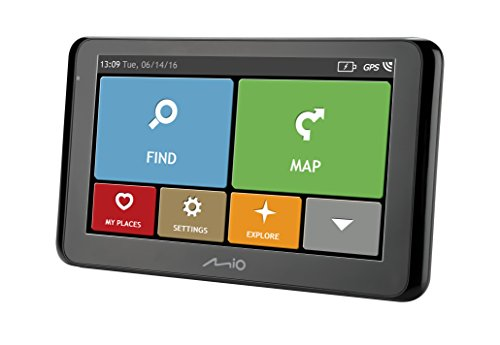 mio-spirit-8500-lm-gps-satellite-navigation-noir