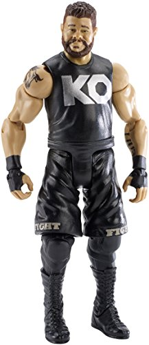 wwe-kevin-owens-basic-action-figure