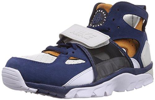 Nike Air Trainer Huarache Premium, Chaussures de Running, occasion d'occasion  Livré partout en Belgique