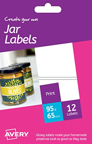avery-hjj01-create-your-own-printable-a6-sheets-of-glossy-jar-rectangle-labels-95-x-64-mm-white-pack