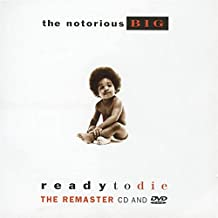 Ready To Die (Remaster)