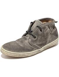 Venta Barata De Precio Increíble B0241 sneaker donna CYCLE scarpa grigia borchie scarpe women without box [40] Barato Venta De Bienes 2018 Venta Online HjaeC