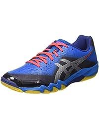 ASICS Men's Gel-Blade 6 Badminton Shoes