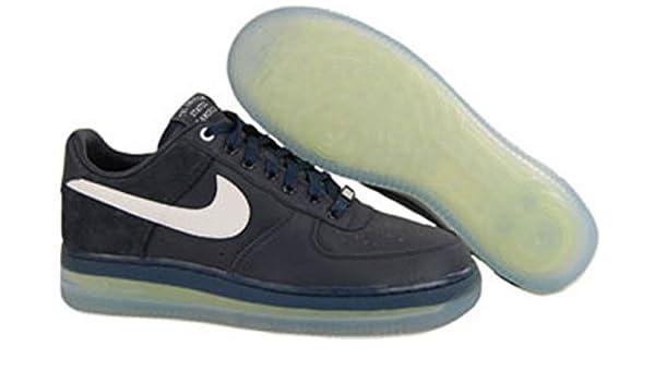 Nike Air Max 1 US 7, EU 40, UK 6, 25cm