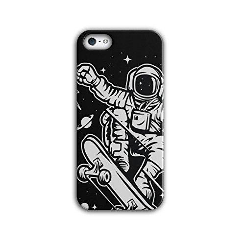 space-man-skateboard-astronaut-new-black-3d-iphone-5-5s-case-wellcoda
