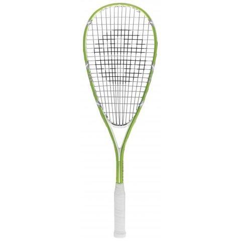Unsquashable Squash-Schläger DSP 400, Limegreen, 296084