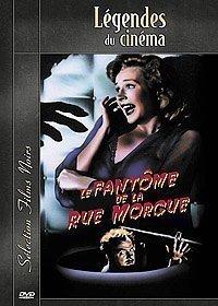 """<a href=""""/node/108521"""">Le fantôme de la rue Morgue</a>"""