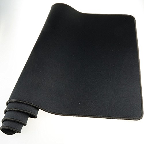 DSLRKIT 1000mmx500mm 40x20 Extra Large Size Laptop