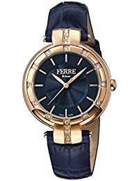 Ferre Milano Damen-Armbanduhr FM1L069L0051