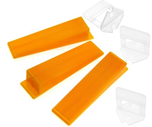 plastic-large-tile-flooring-wall-leveling-spacer-system-d-type-tool-50pcs-set