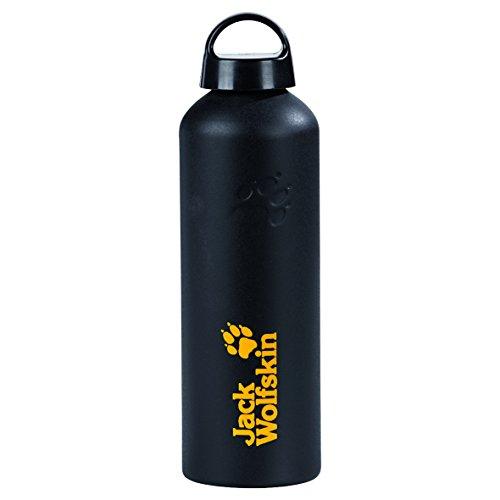 jack-wolfskin-trinkflasche-wolf-bottle-grip-10-black-27-x-8-x-0-cm-8000431-6000