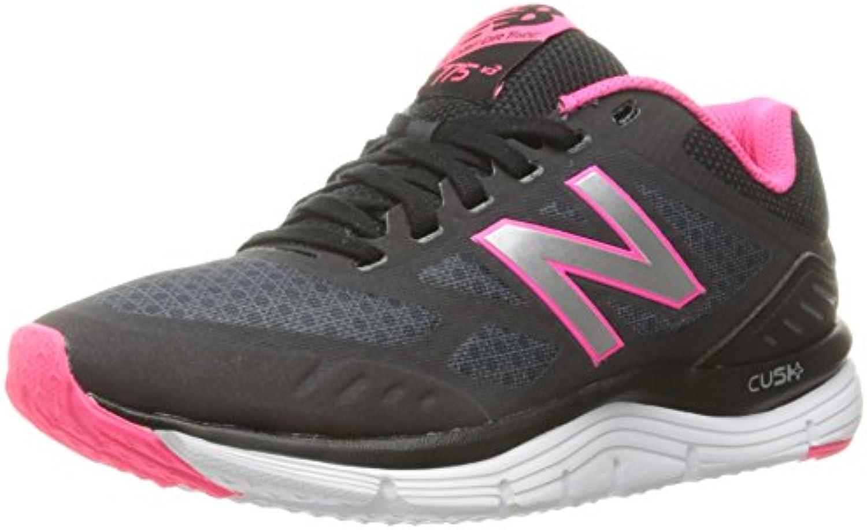 New Balance Wouomo scarpe W775LG3 Dimensione 8.5US | Prezzo Moderato  Moderato  Moderato  | Maschio/Ragazze Scarpa  1497c9