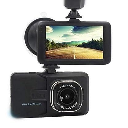 melysEU-Full-HD-1080P-Dashcam-Autokamera-Video-Recorder-mit-120-Weitwinkelobjektiv-3-Zoll-LCD-Bildschirm-Loop-Aufnahme-G-Sensor