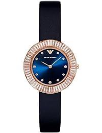 Emporio Armani Damen-Uhren AR7434