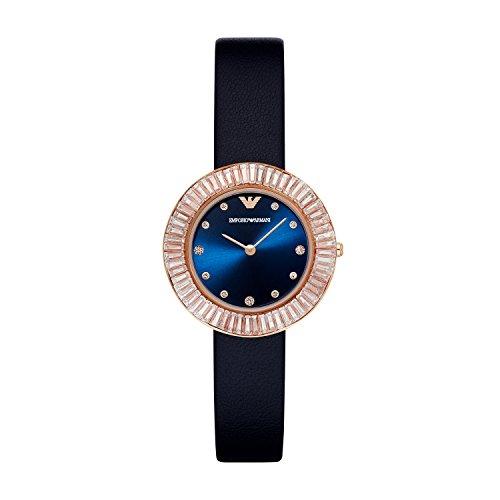 Emporio Armani Women's Watch AR7434