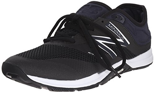 new-balance-minimus-20v5-training-damen-us-12-schwarz-turnschuhe