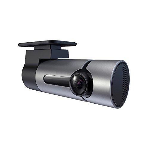powerlead-hd-1080p-wifi-car-dvr-digital-video-recorder-dash-capacitor-cam-register-g-sensor-night-vi