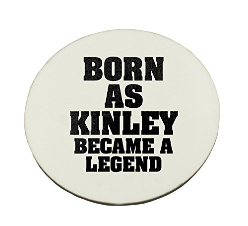 circle-mousepad-with-born-as-kinley-became-a-legend