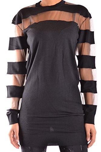 mcq-alexander-mcqueen-womens-428819rhk071000-black-wool-dress