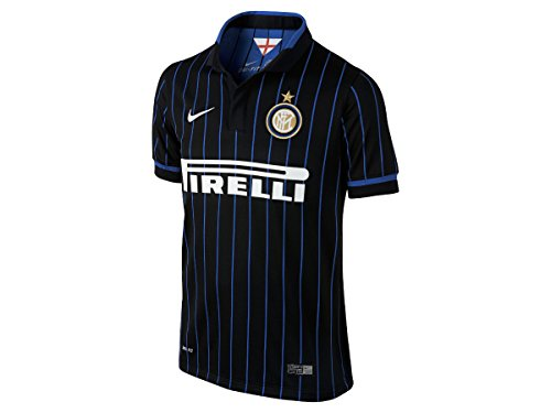 nike-camiseta-de-junior-inter-milan-stadium-1-equipacion-2014-2015