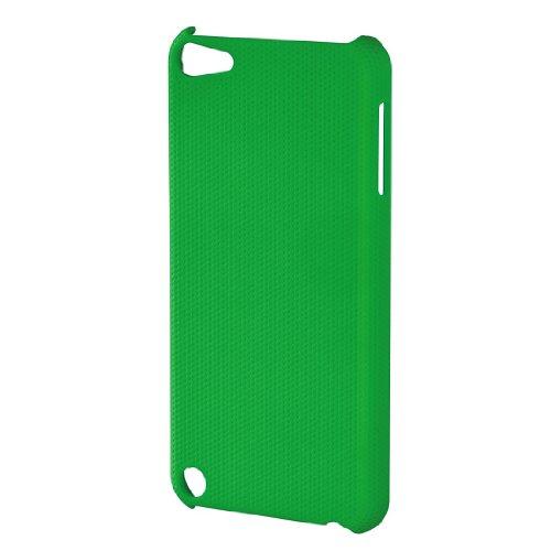 Hama Air Case für Apple iPod touch 5G - Grün Case 4 Ipod