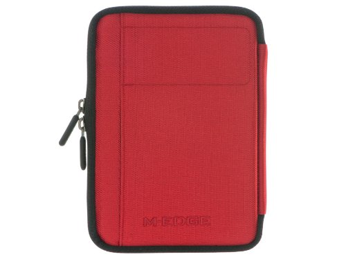 m-edge-zipped-latitude-jacket-case-for-kindle-4-kindle-touch-kobo-touch-red