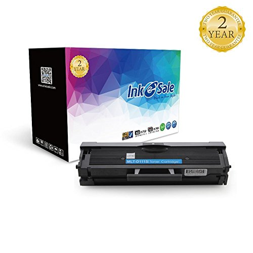 ink-e-sale-new-compatible-laser-toner-cartridge-replacement-for-samsung-mlt-d111s-m2020