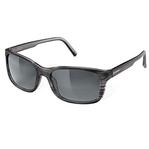 Audi 3111400200 Sonnenbrille