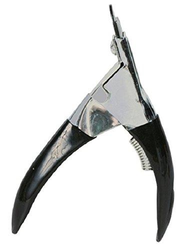 Trixie 2370 Pinza per artigli, in metallo, 11 cm