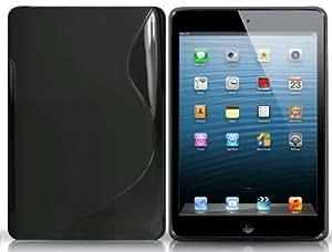 iPad Mini S Line Case (Black)